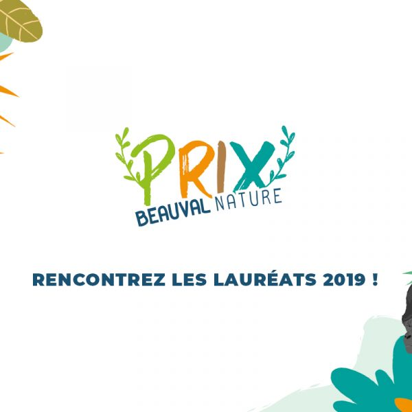 Venez à la rencontre des lauréats des Prix Beauval Nature
